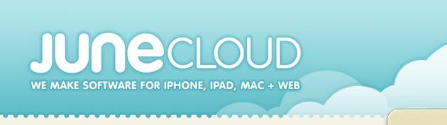 70 Beautiful iOS Application Sites 630