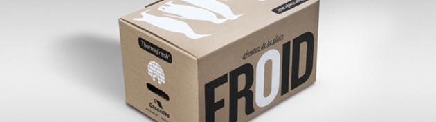 Cardboard Cooler Boxes 1 630