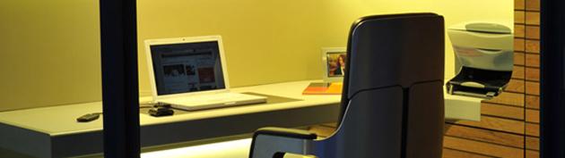 OfficePOD 1 630