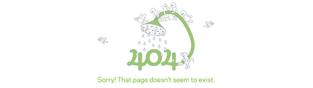 40 English 404 Error Pages 630
