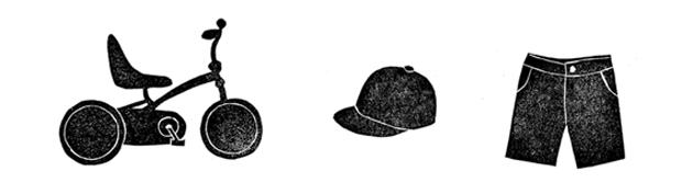 Hankodeasobu 1 630
