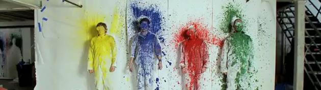 OK Go PV 630