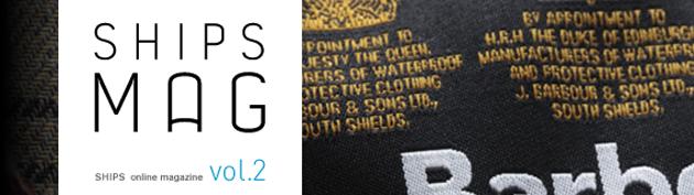 SHIPS MAG 1 630