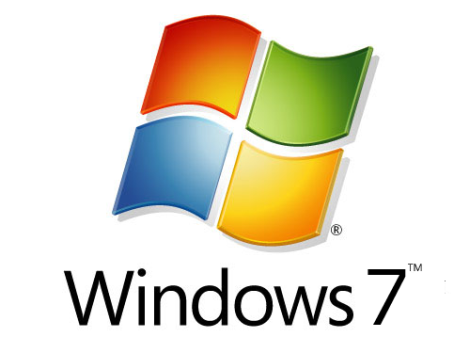 Windows 8 nanomal for Windows 7 bureau vide