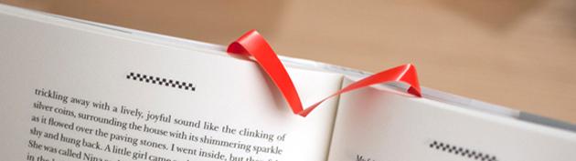 Albatros bookmark 1 630