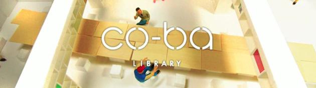 co-ba library 1 630