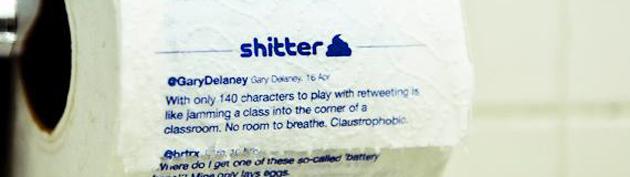 Shitter 1 630