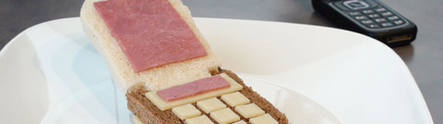 3 Sandwich Web Sites 630