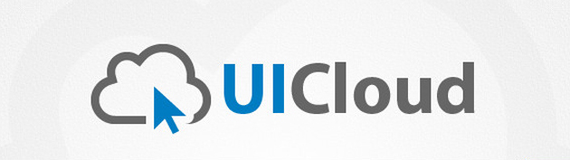 UICloud 1 630