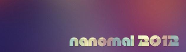 nanomal 2012 630
