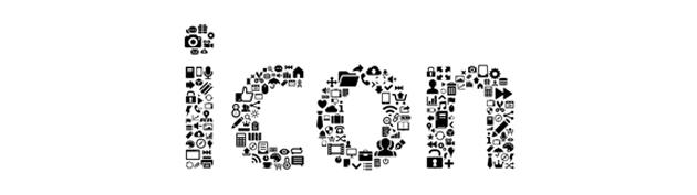 CONDENSE-iconFont 1 630
