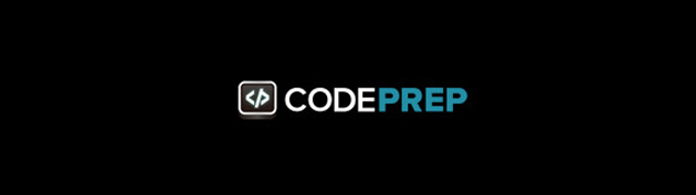 CodePrep 1 630