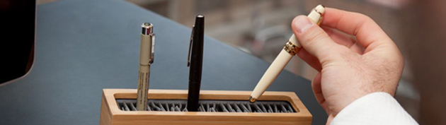 Pen Zen 1 630