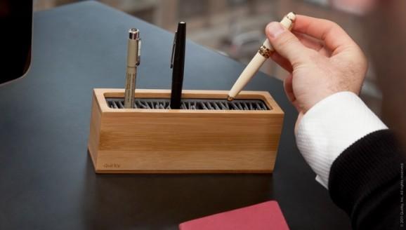 Pen Zen 4