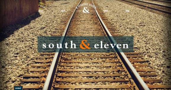 south eleven