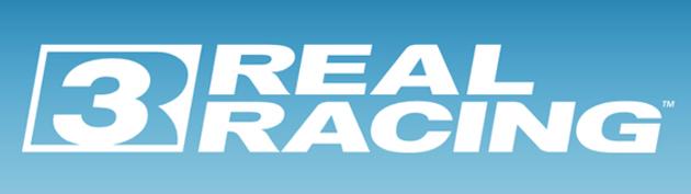 Real Racing 3 1 630