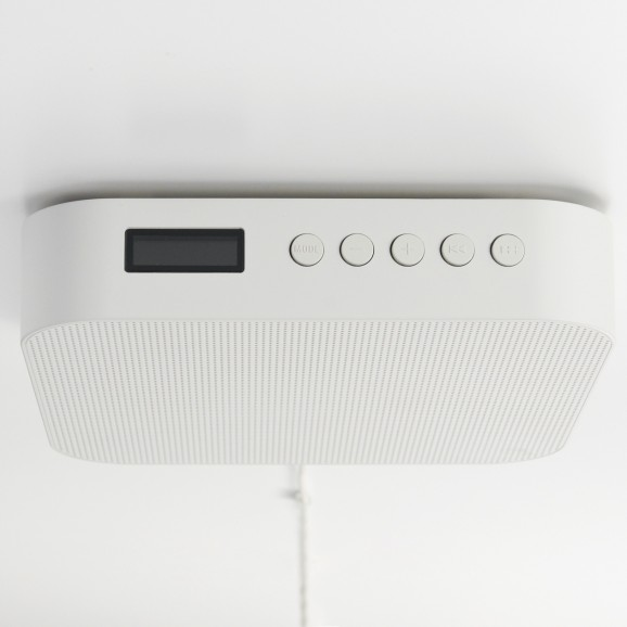 muji Bluetooth Speaker 3