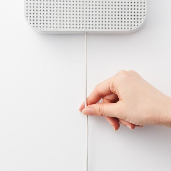 muji Bluetooth Speaker 4