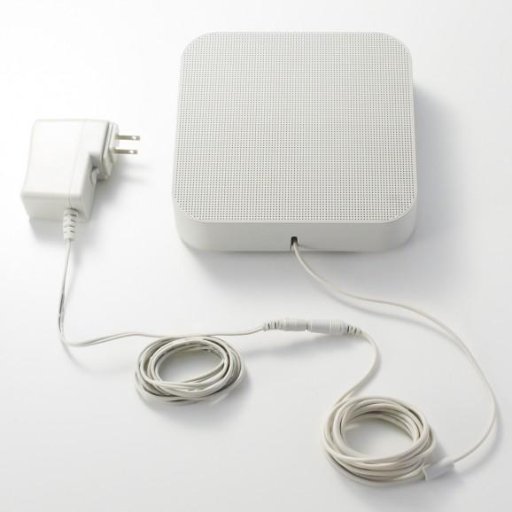 muji Bluetooth Speaker 5