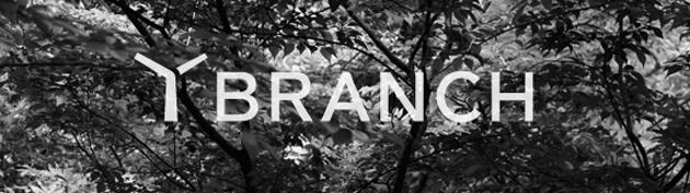 BRANCH 1 630