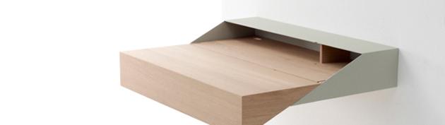 Desk Box 1 630