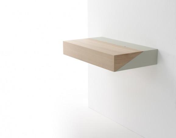 Desk Box 2