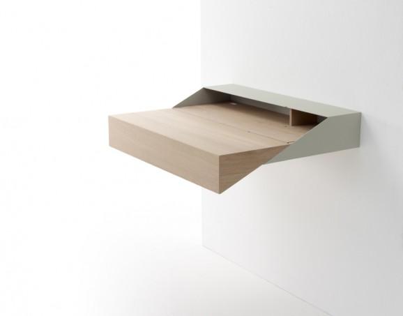 Desk Box 3