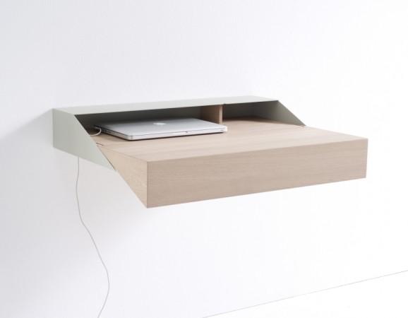 Desk Box 4