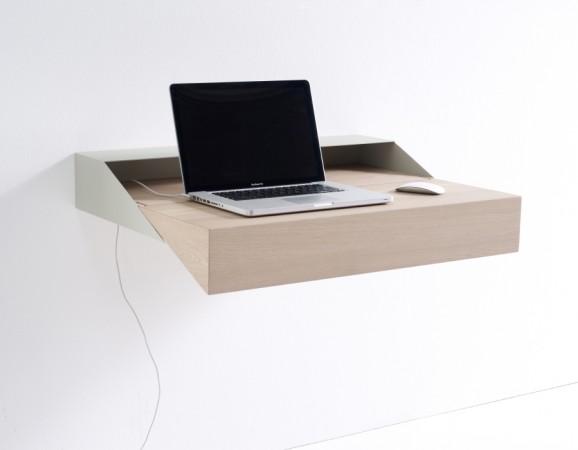 Desk Box 5
