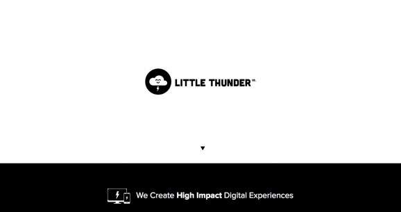 Little Thunder Co