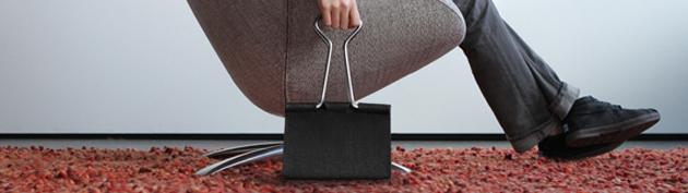 Clip Bag 1 630