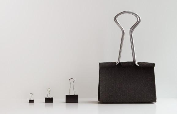 Clip Bag 3
