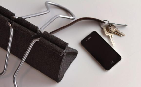 Clip Bag 5