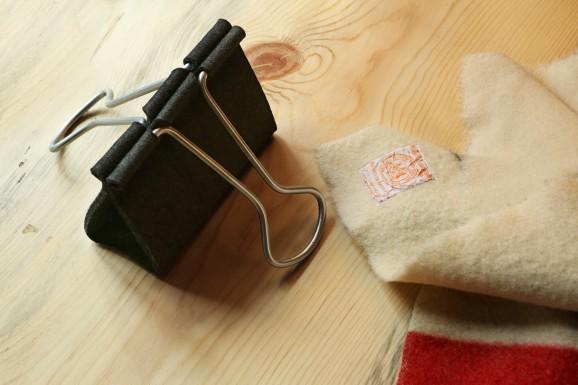 Clip Bag 6