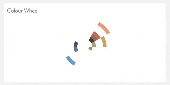Colours 6