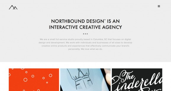 Northbound Design