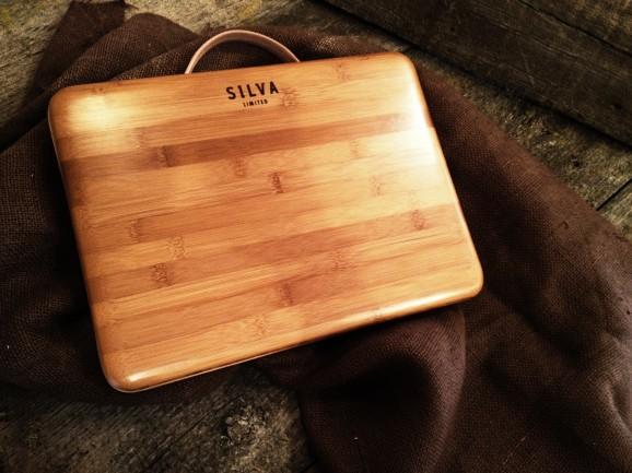 Silva Limited 2