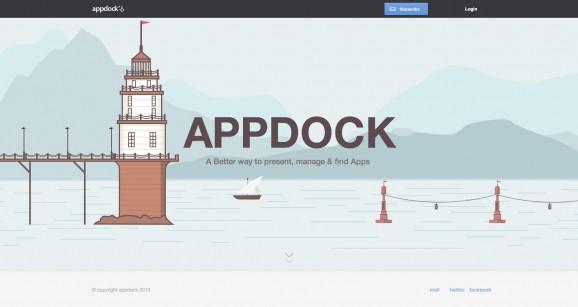 AppDock