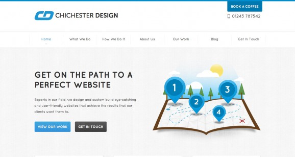 Chichester Design