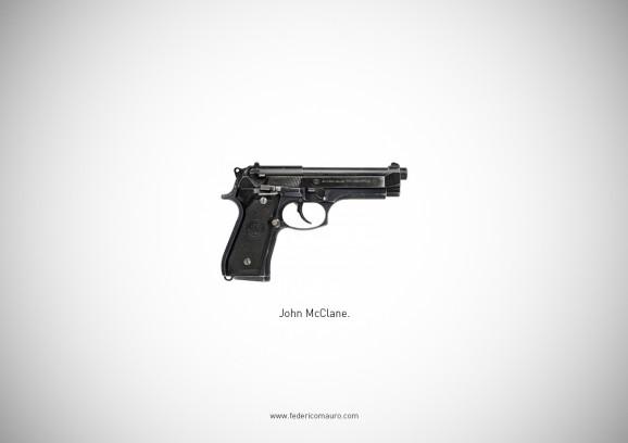 Famous Guns 4