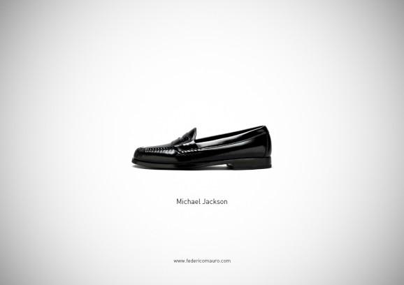 Famous Shoes 2