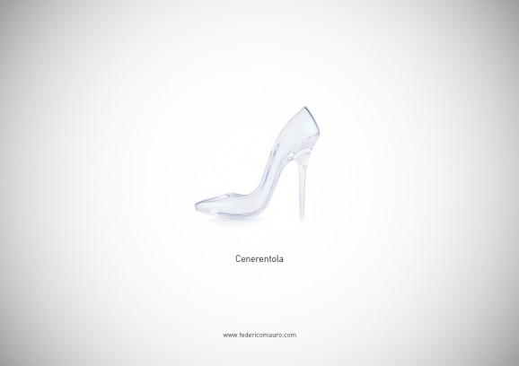 Famous Shoes 3
