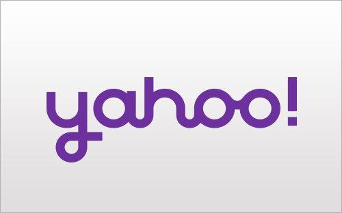 New Yahoo Logo Day 13