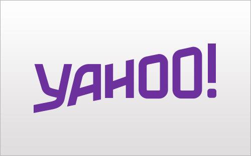 New Yahoo Logo Day 4