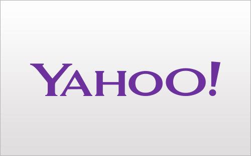 New Yahoo Logo Day 7