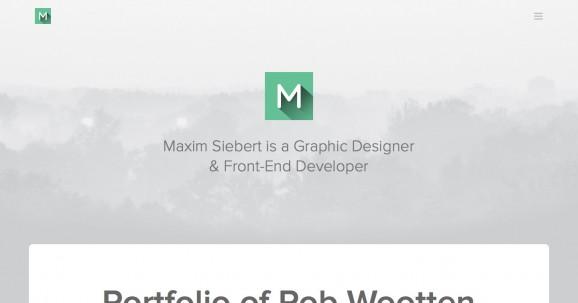 Maxim Siebert
