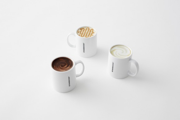 starbucks mug by nendo 2