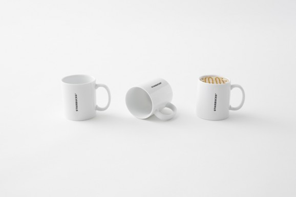starbucks mug by nendo 3