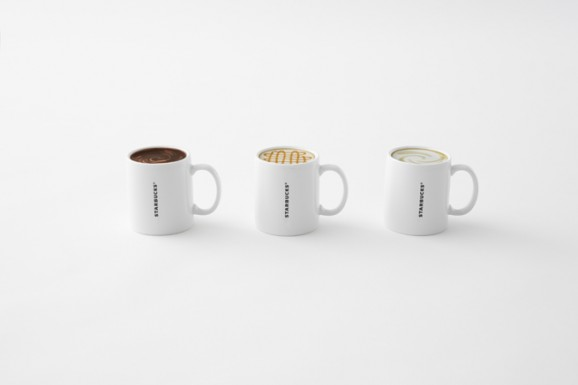 starbucks mug by nendo 4