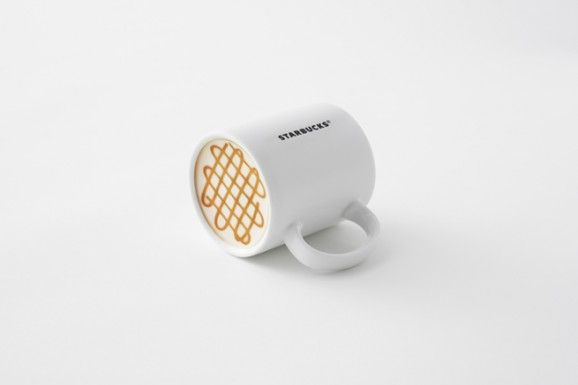 starbucks mug by nendo 5